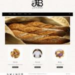 joe-the-baker