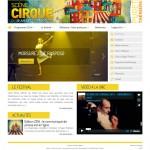 festival-scene-de-cirque-puget-theniers