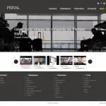 Videos-prival-solutions
