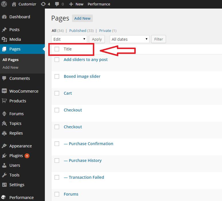 Build A Website Using Joomla And Wwindows