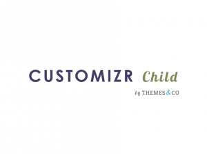 customizr-child-theme