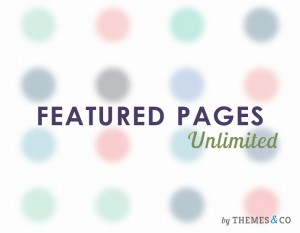 customizr-unlimited-featured-pages