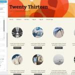 fpu-twenty-thirteen