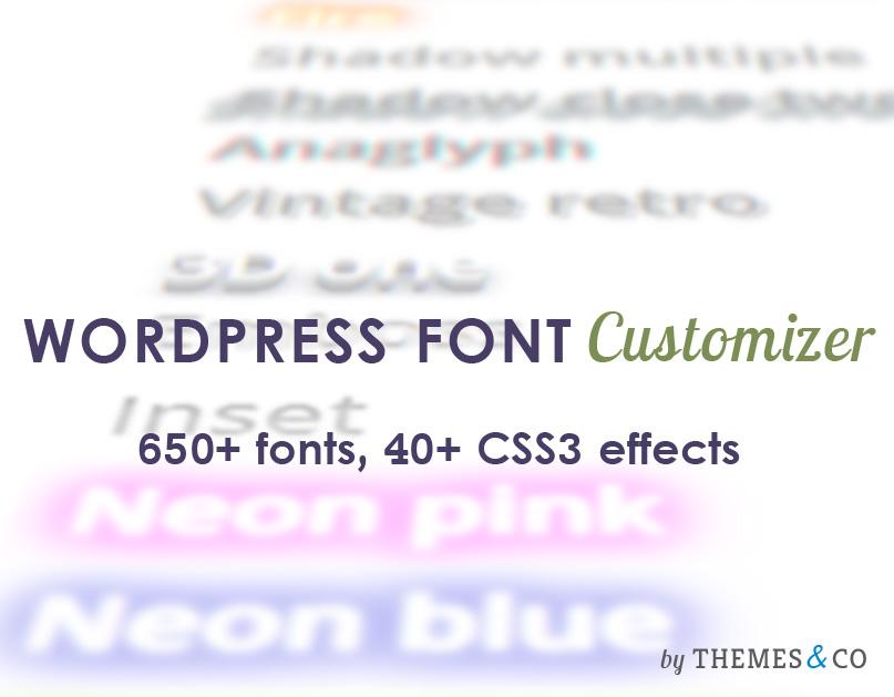 wordpress-font-customizer2
