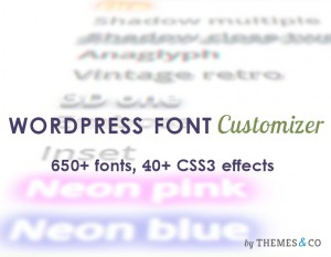 wordpress-font-customizer2