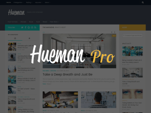 hueman-pro-screenshot